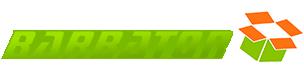 Оптовый интернет магазин с доставкой по Украине - BARBATOR